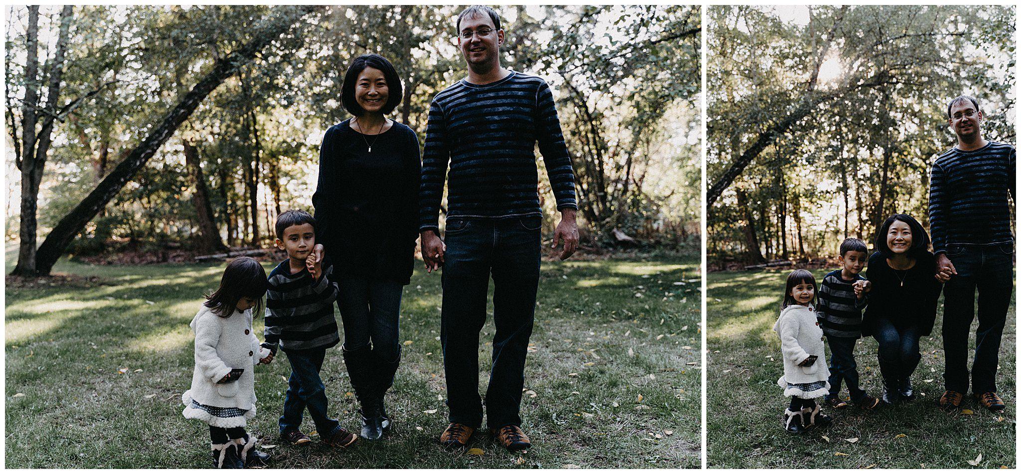 northacres-family-session-sliva4.jpg