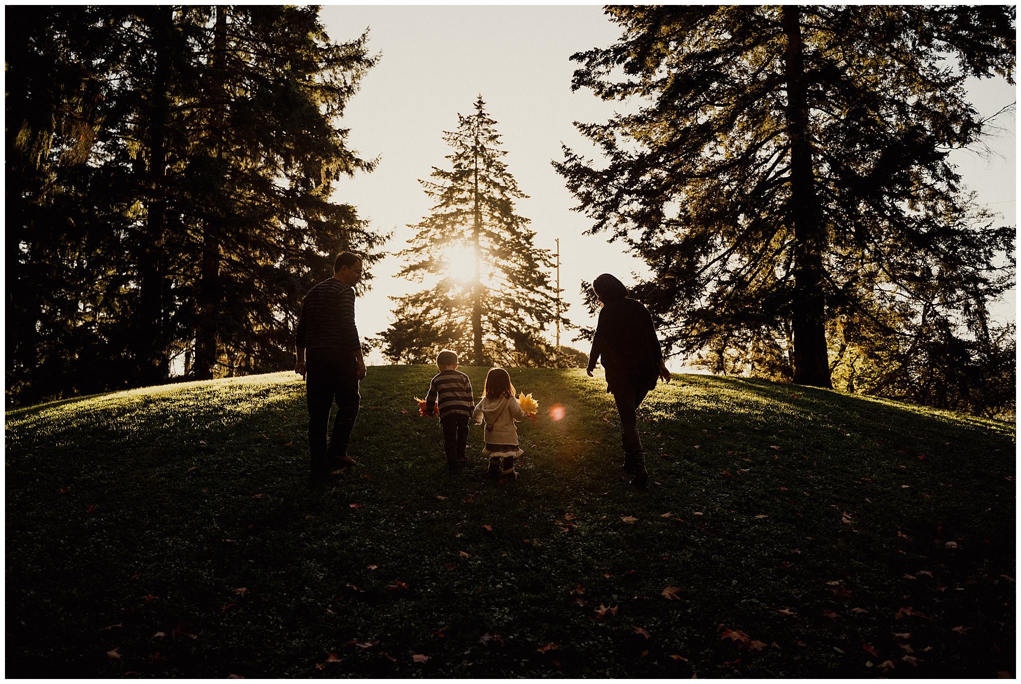 northacres-family-session-sliva17.jpg