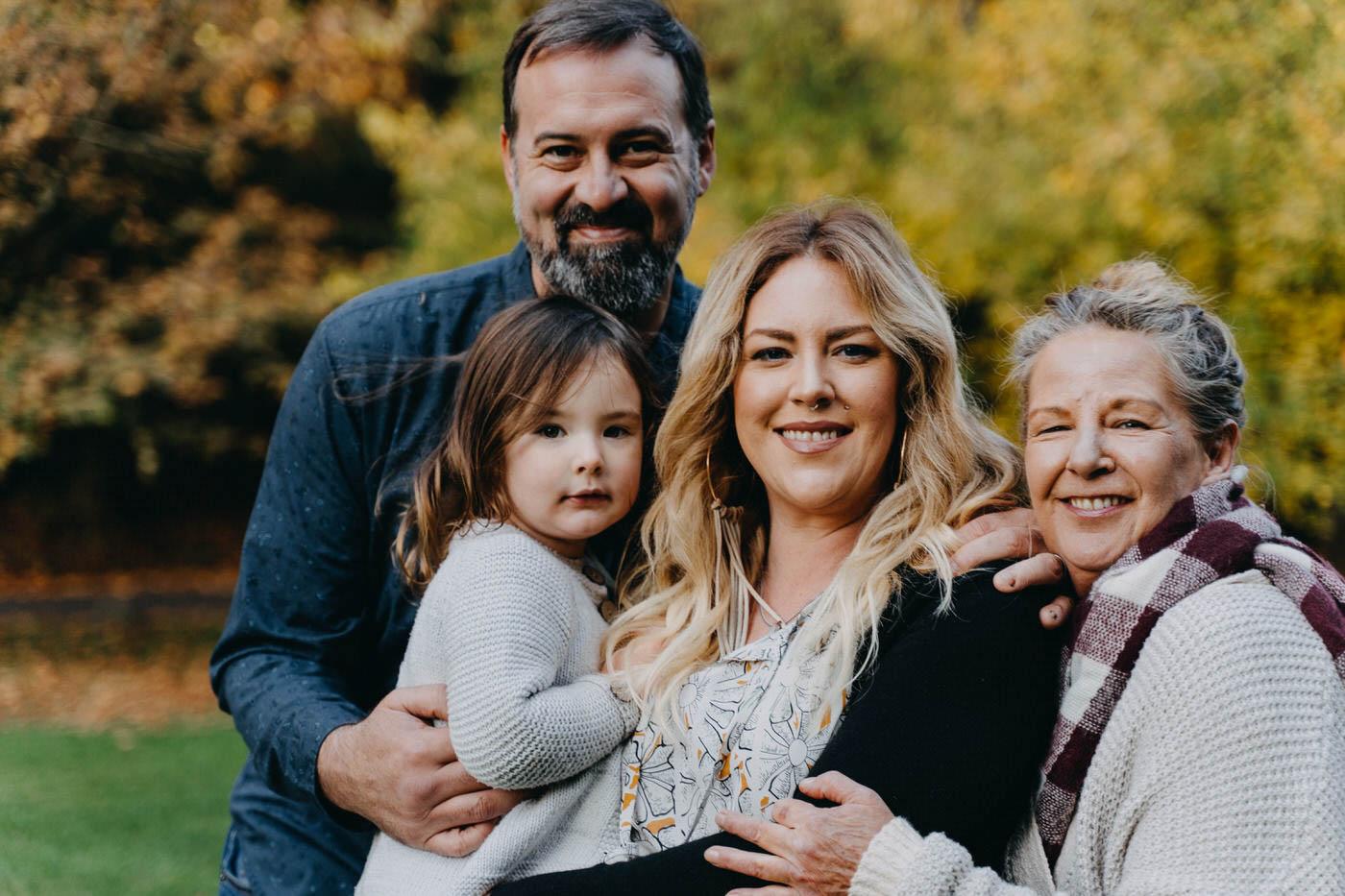 family-gallery7.jpg