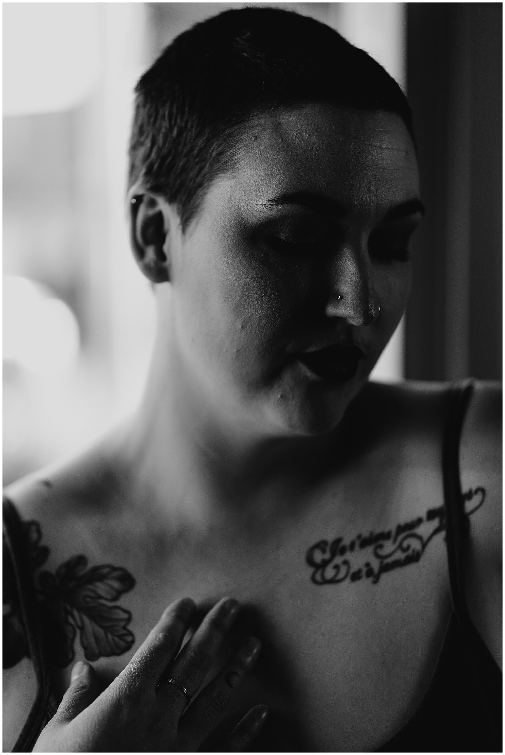 seatac-in-home-boudoir-portraits-kendall-fat-babe-boudoir10.jpg