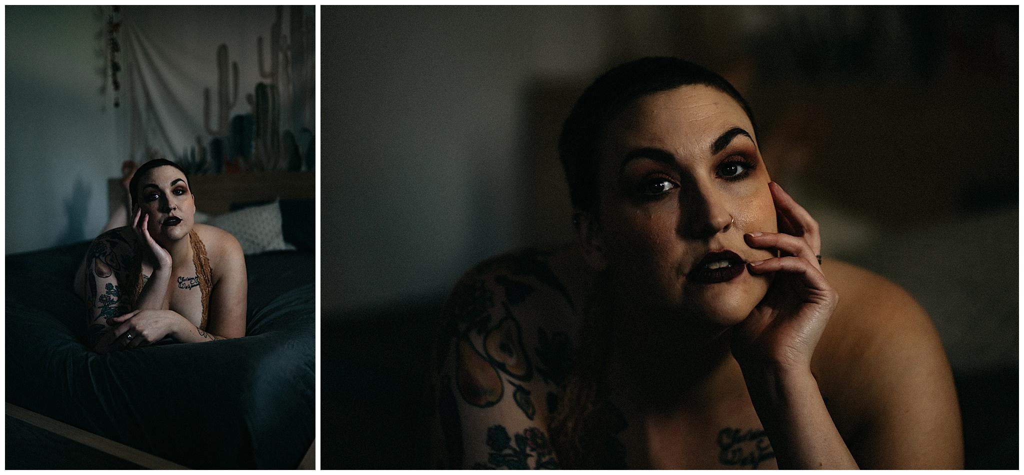 seatac-in-home-boudoir-portraits-kendall-fat-babe-boudoir17.jpg