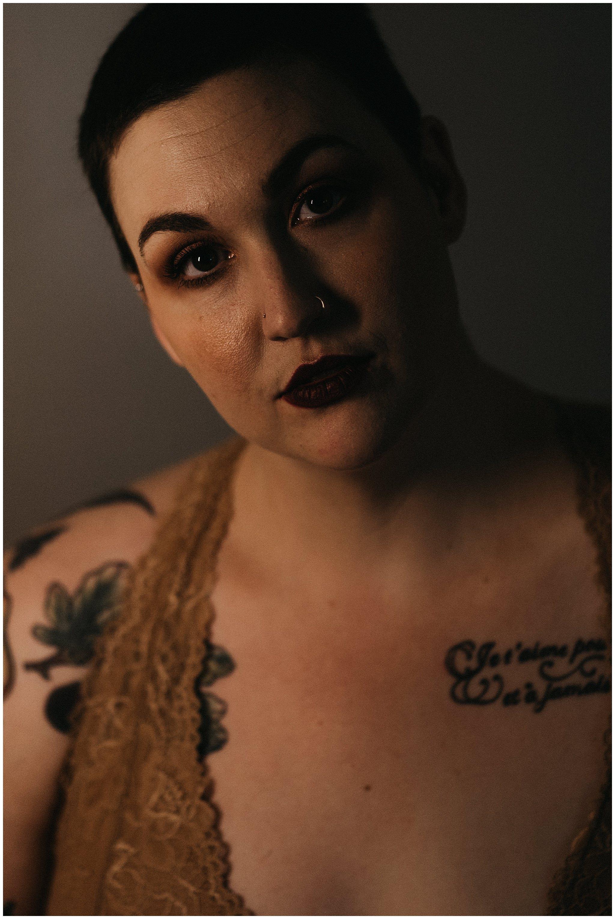 seatac-in-home-boudoir-portraits-kendall-fat-babe-boudoir22.jpg
