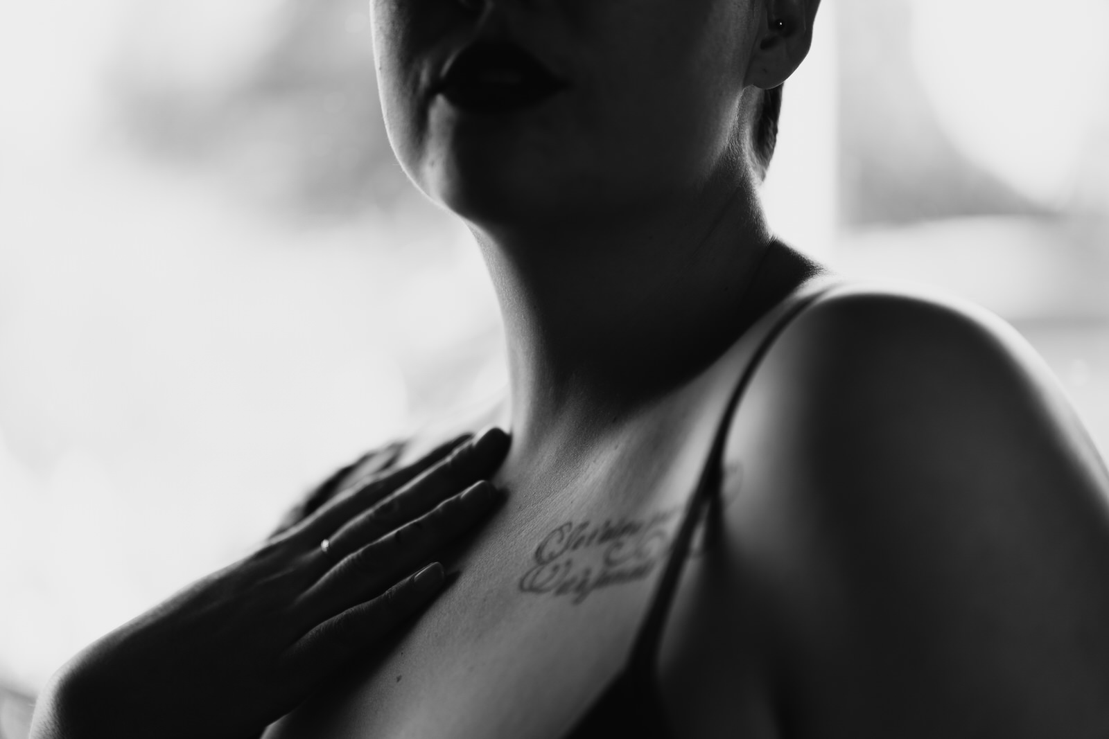 seattleboudoirphotographer5.jpg