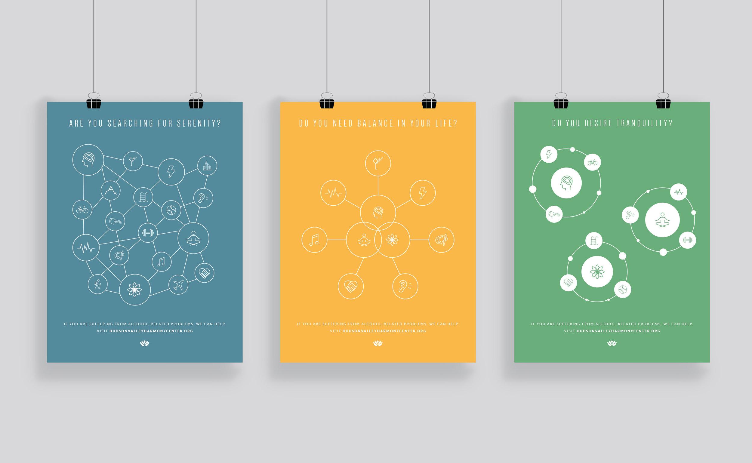Poster-Series.jpg
