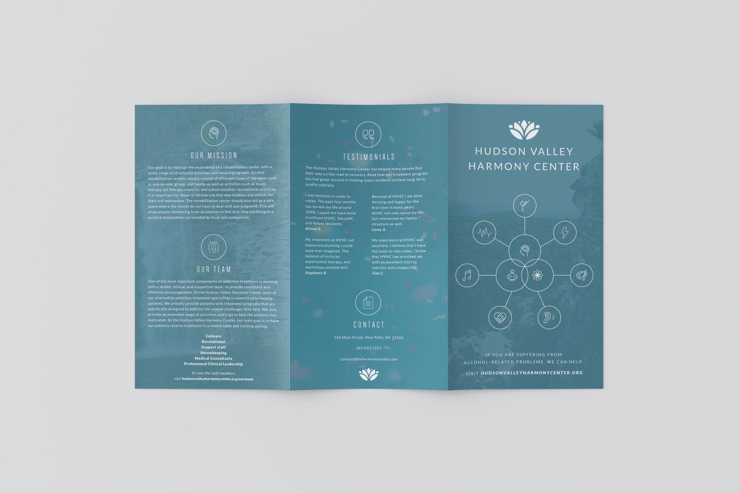 Brochure-Outside.jpg