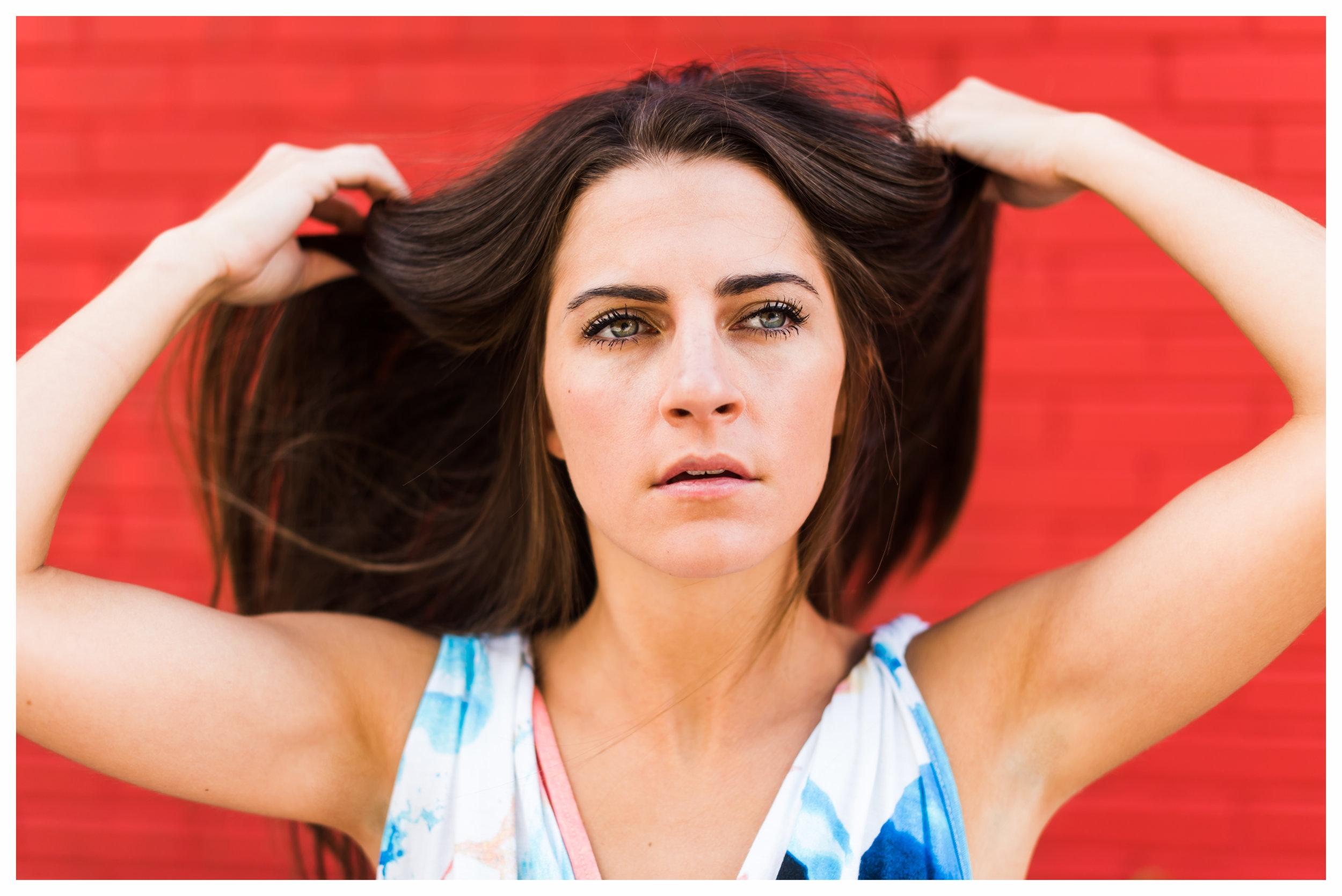 Lucy's Photoshoot-14.jpg