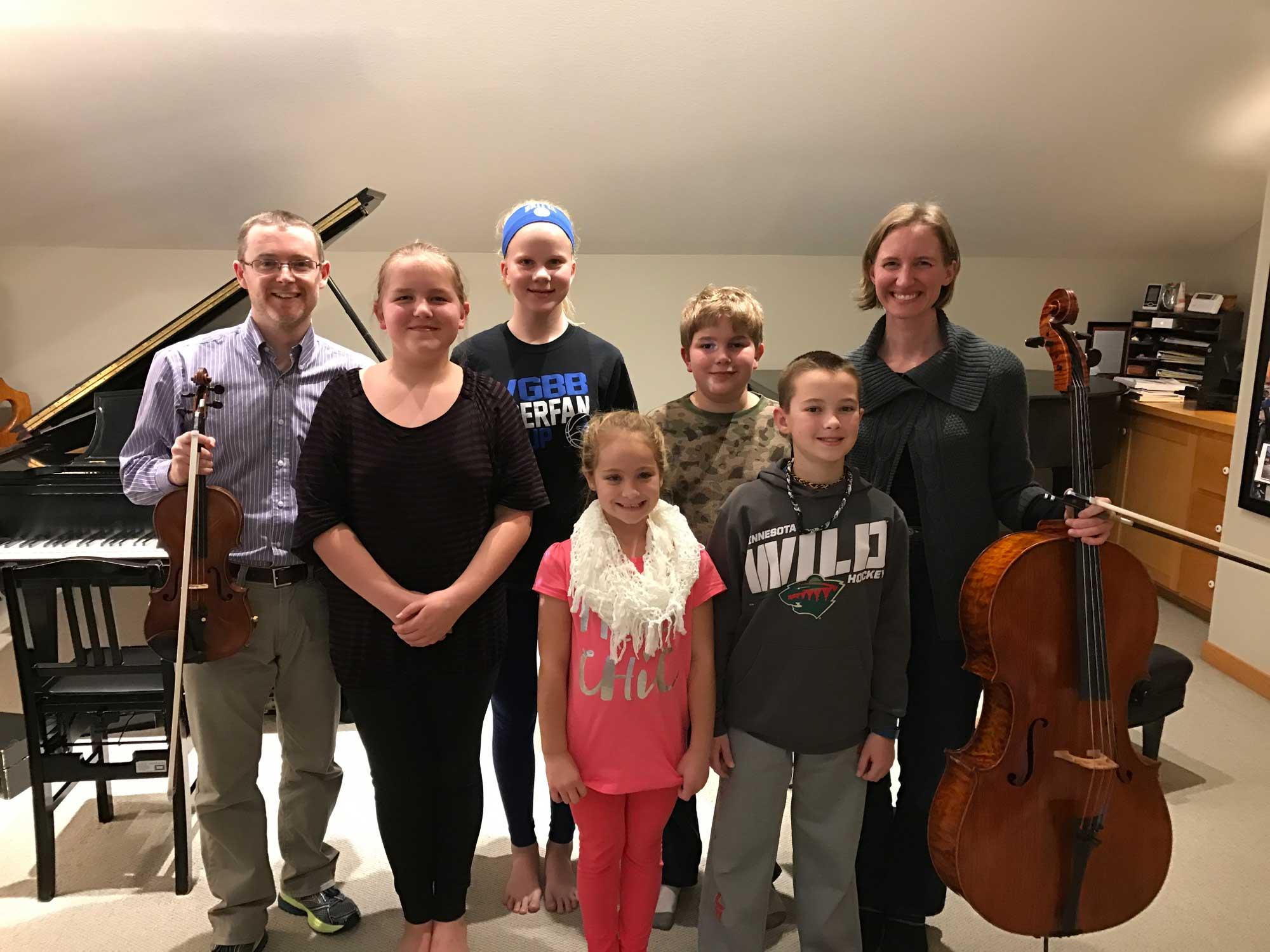 Chamber-Music-2016-Britta,-Peter,-Carly,-Sam-and-Elizabeth.jpg