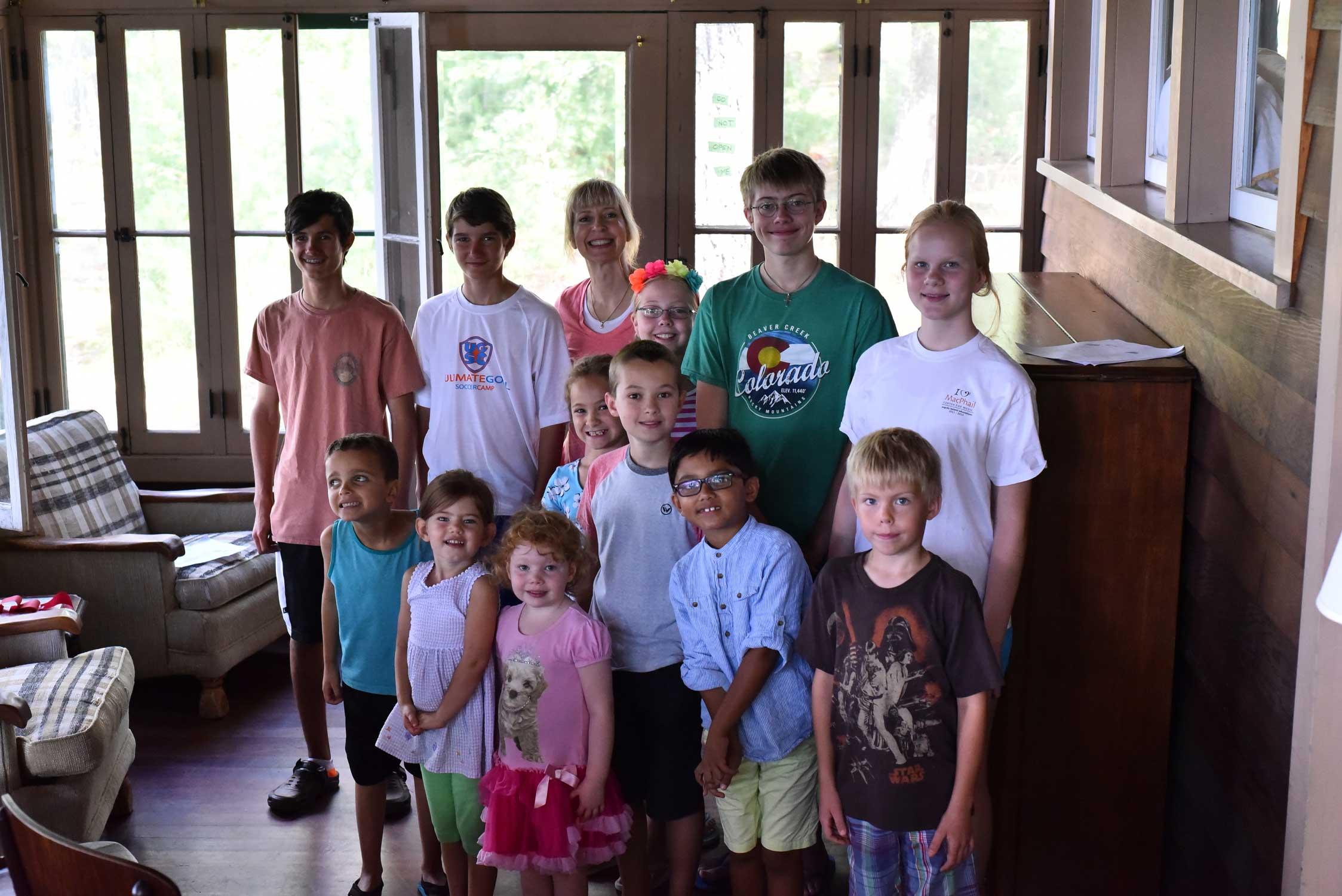 Little-Pines-Lodge-Recital-2016-.jpg