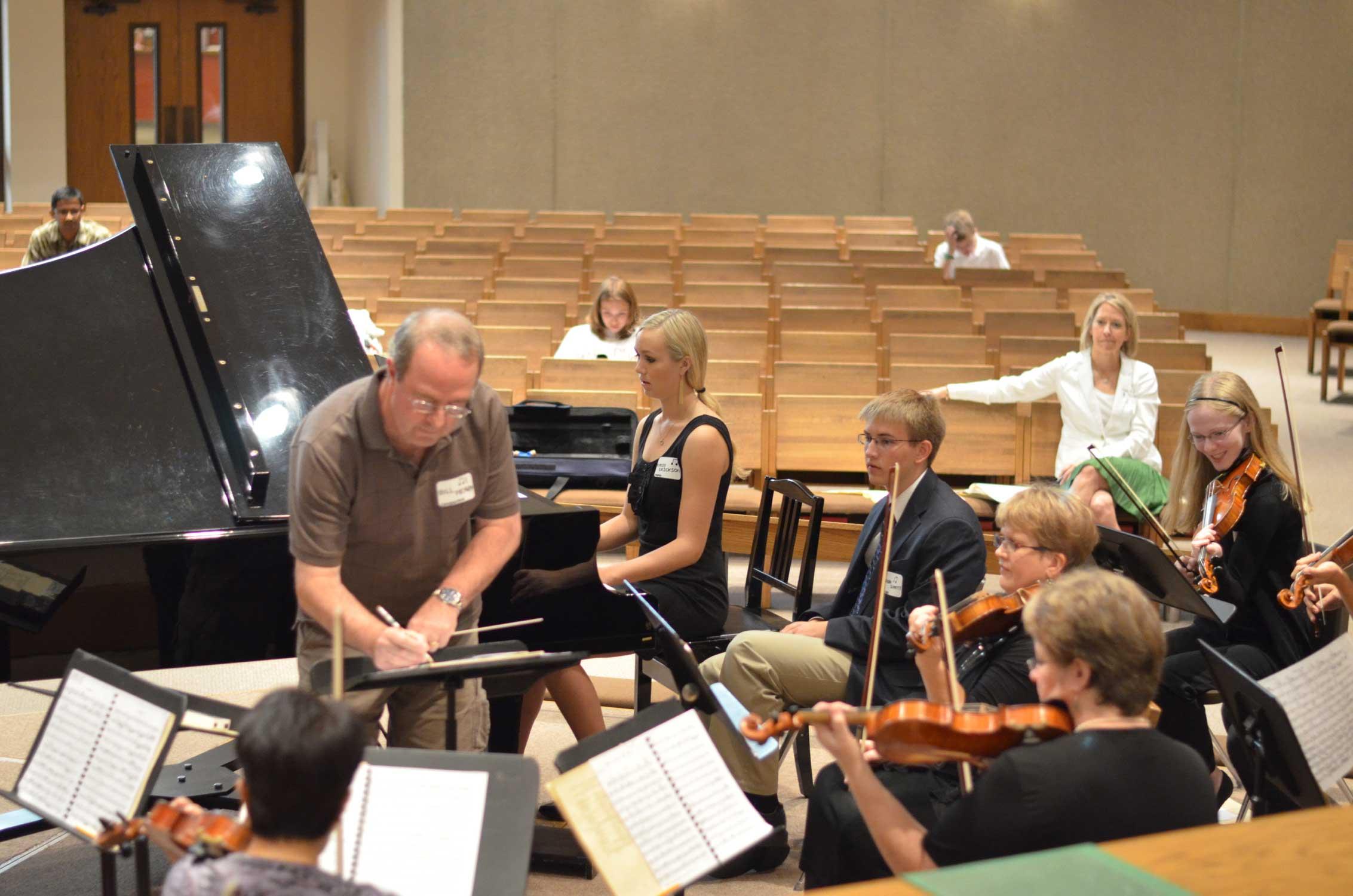 Cassy-at-Concerto-Event.jpg