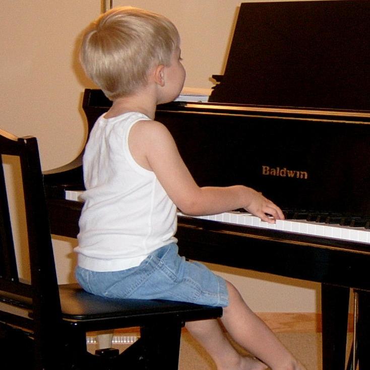 Baby Calvin at the Baldwin.jpg
