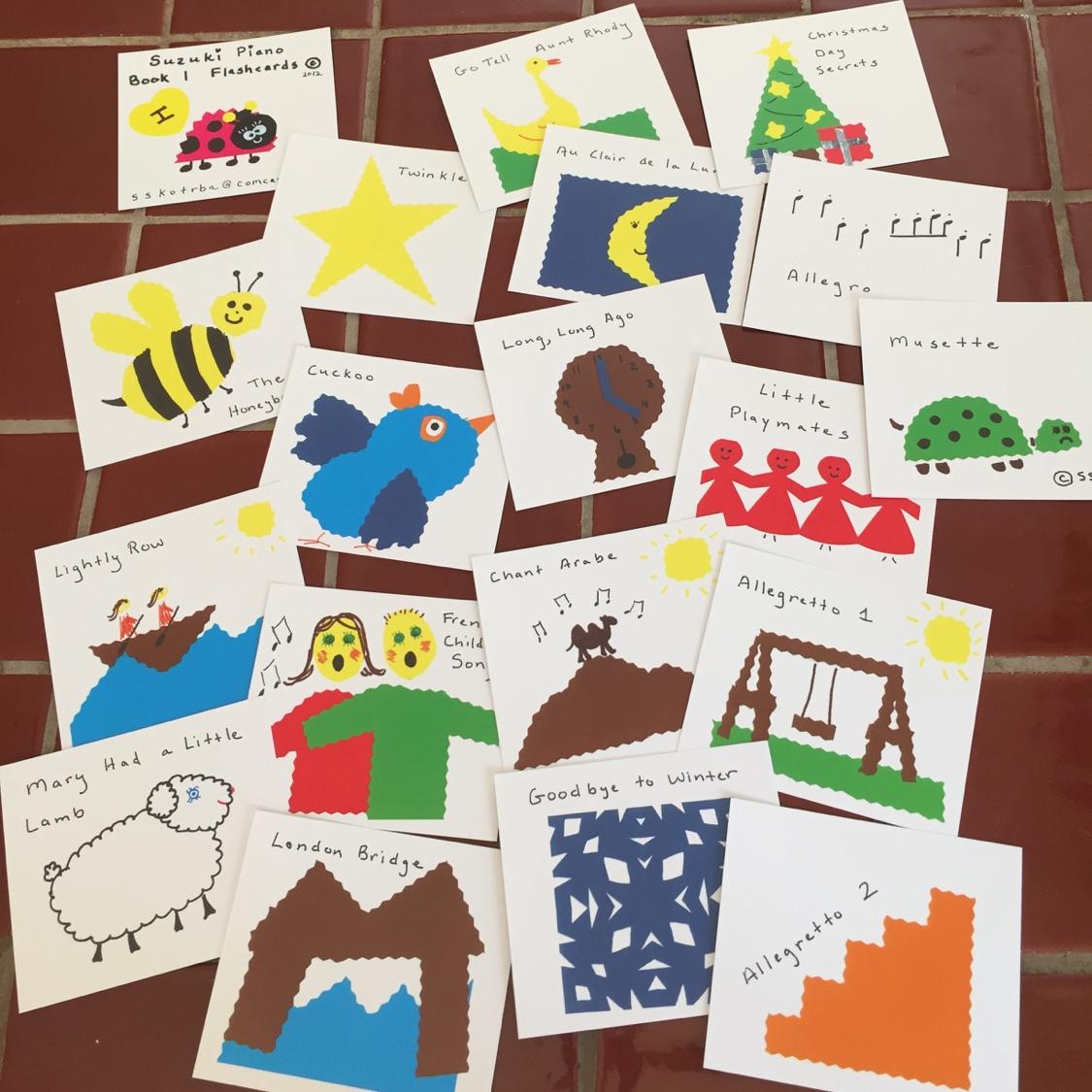 Flash Cards Book 1.jpg
