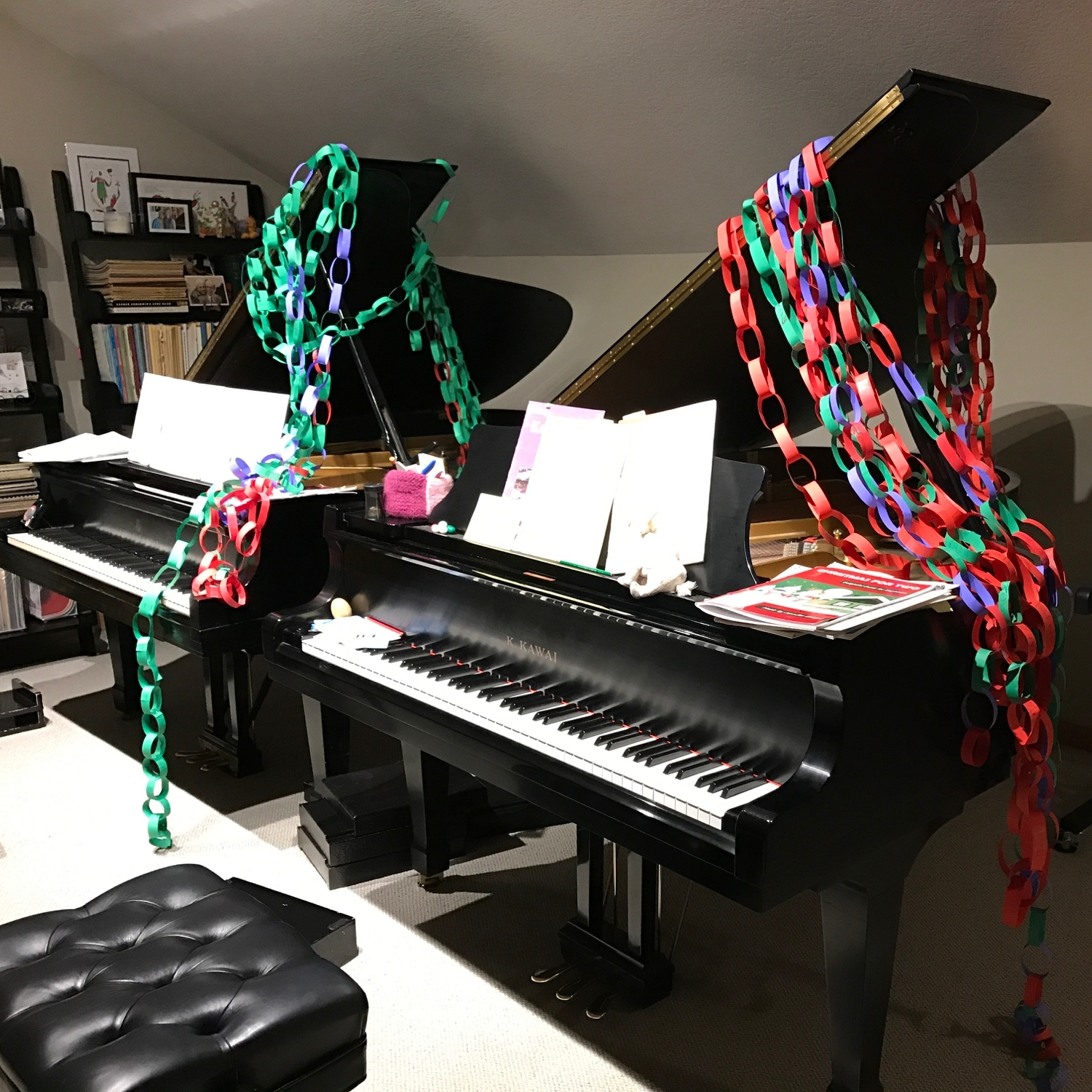 Paper Chains for Perfect Repetitions.jpg