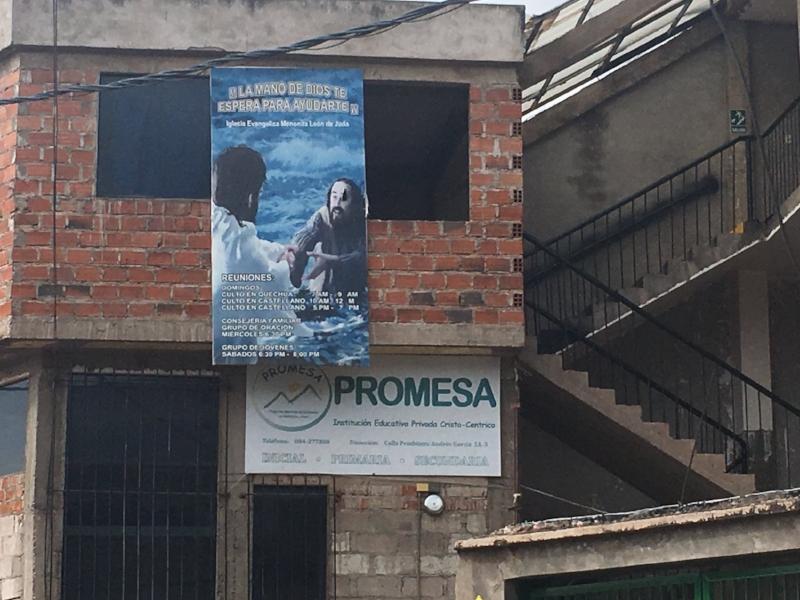 promesa-school-cusco-peru