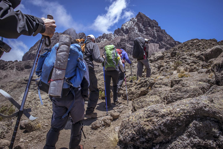 kilimanjaro-africa