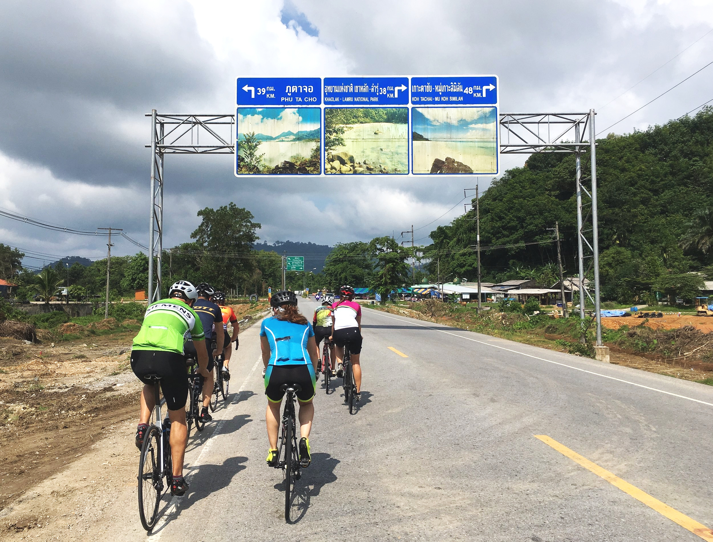 cycling_thailand