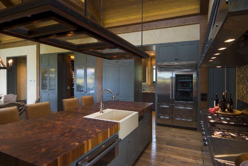 JN kitchen.jpg