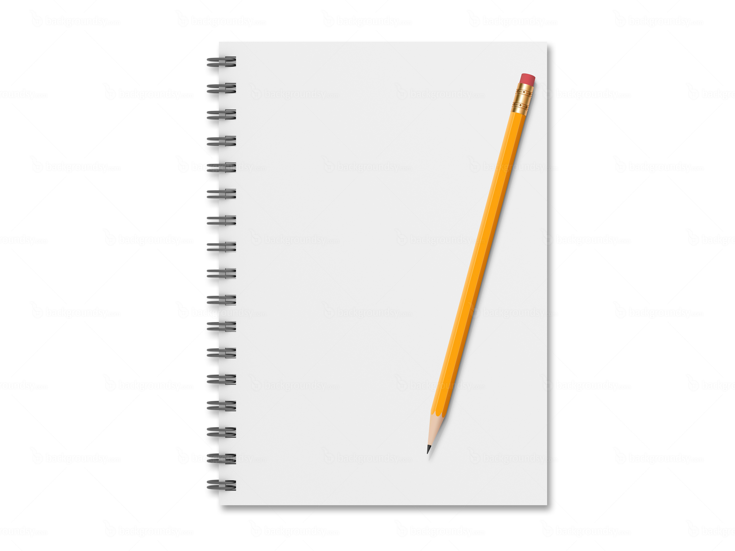 notebook-with-pencil.jpg