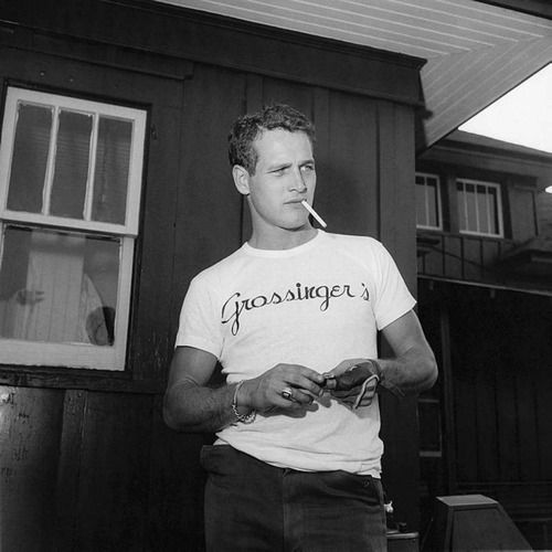 Paul Newman Grossinger.jpeg