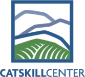 CCCD_Catskill_Center.png