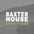baxterhouse.jpg