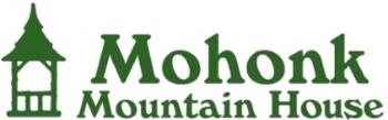 LogoGazeboMMHgreen.jpg
