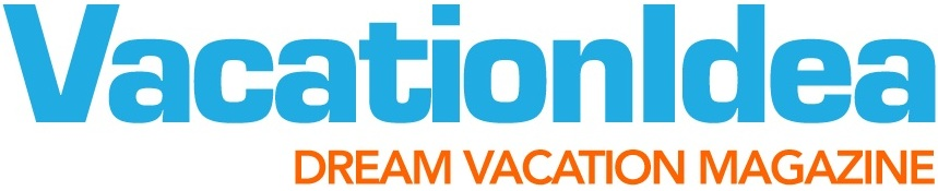 VacationIdea_Logo_Large.jpg
