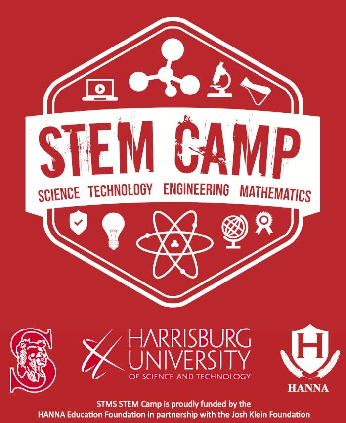 2017 STEM camp shirt 2017.jpg