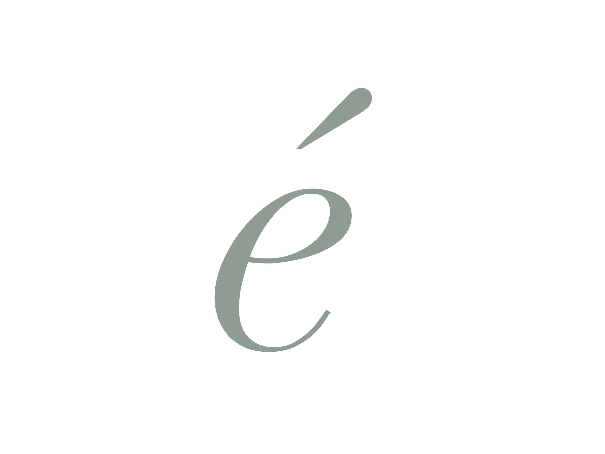 branding-09.jpg