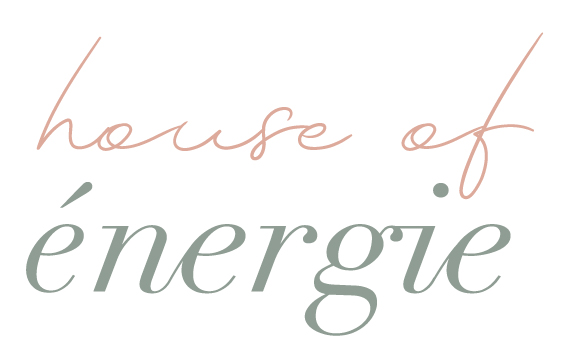 House_Final-Logos-Web-main-stacked.jpg