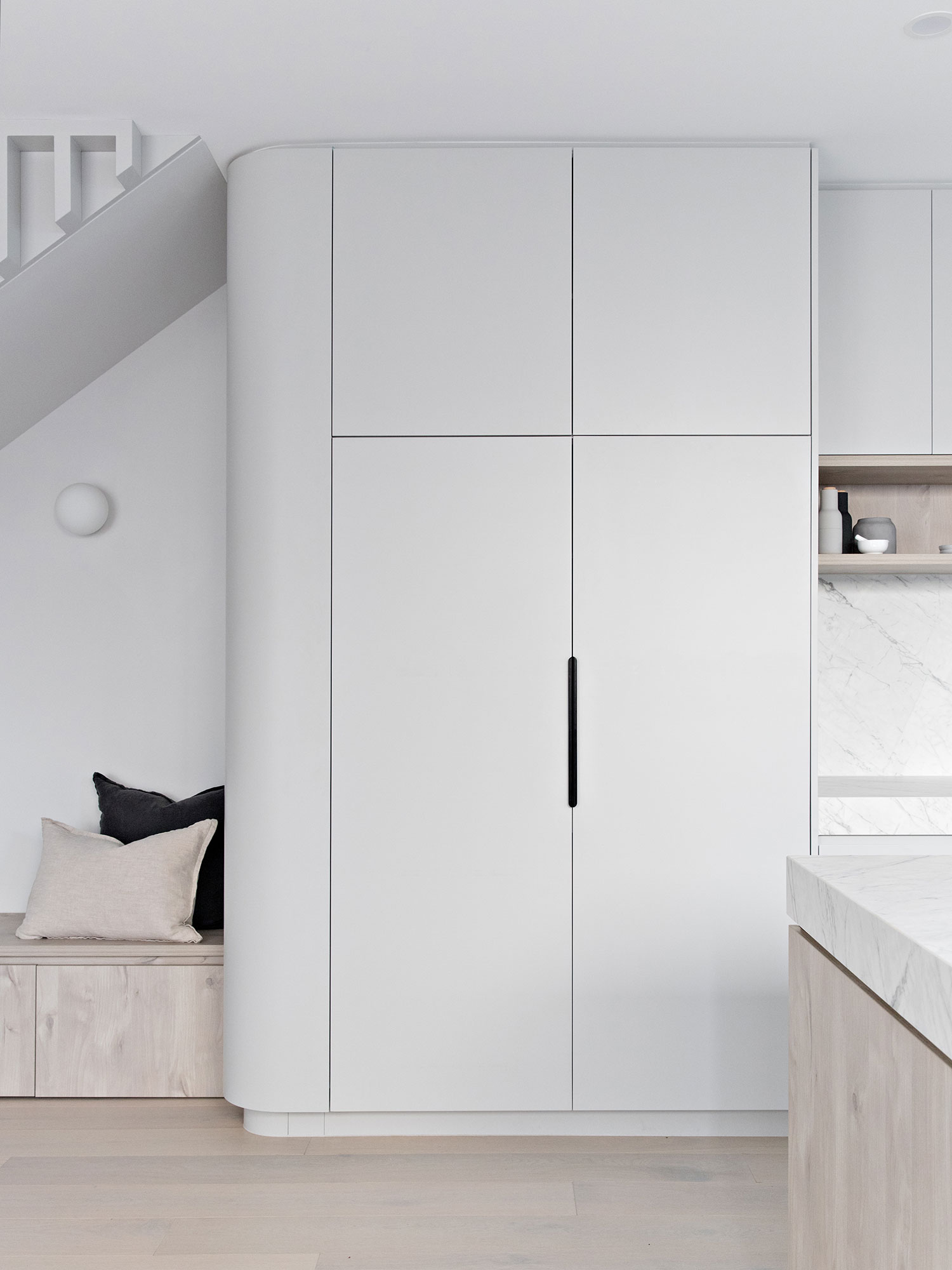 Real Estate.com.au  5 ways to create a Scandi-chic look at home