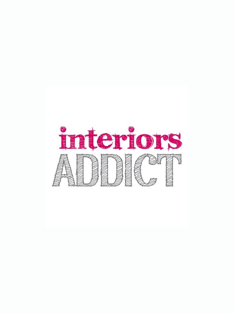 Interiors Addict  Real homes: Bondi bachelor pad broods with dark hues