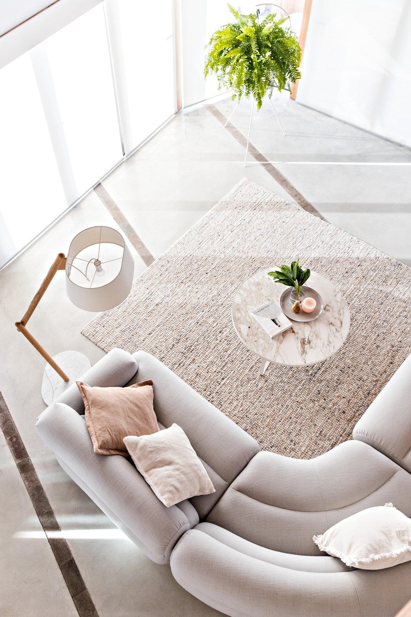 Maven Home   Photography