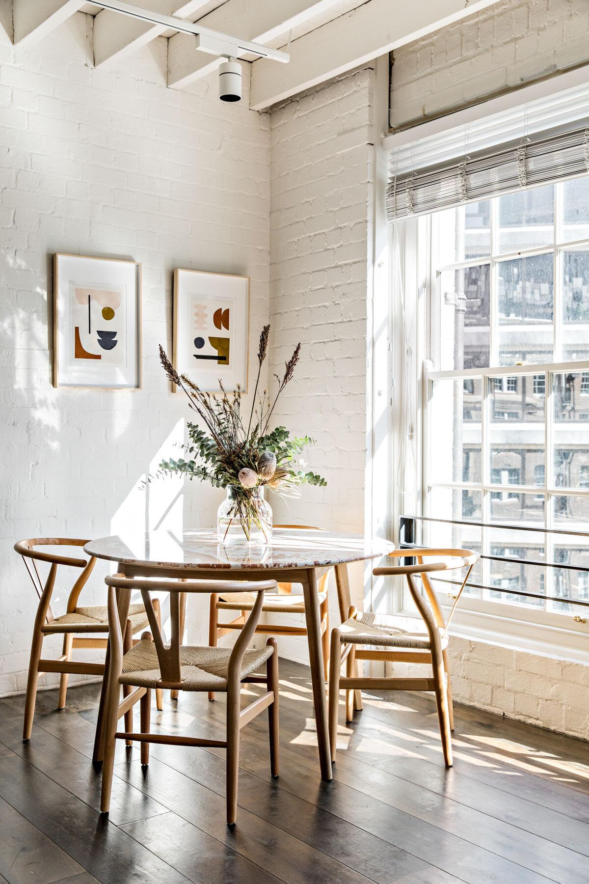 Cote Interiors   Photography