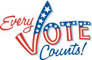 everyvotecounts-300x196.jpg