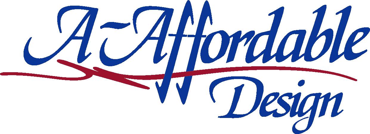 A-Affordable Design logo (1).png