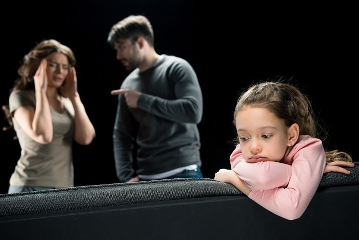 How Divorce Affects Children's Mental Health 2.jpg