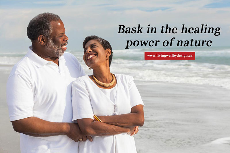 Bask-in-the-healing-power-of-nature.jpg