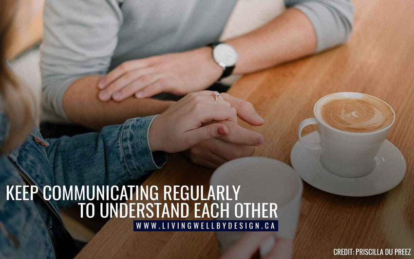 Keep-communicating-regularly-to-understand-each-other