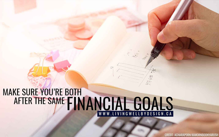 Make-sure-you're-both-after-the-same-financial-goals