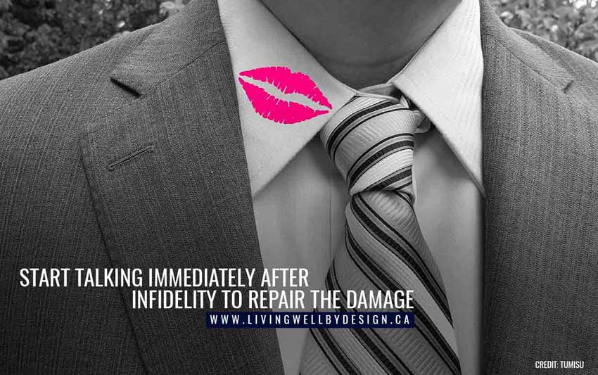 Start-talking-immediately-after-infidelity-to-repair-the-damage
