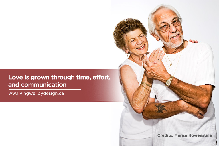 Love-is-grown-through-time,-effort,-and-communication.jpg