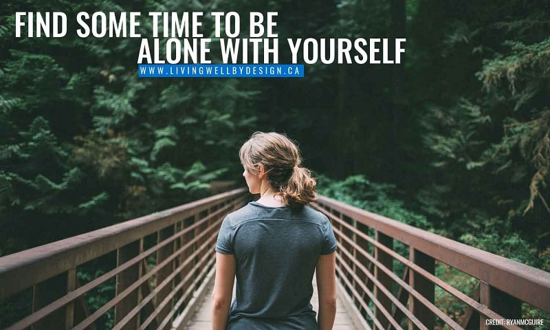 Find-some-time-to-be-alone-with-yourself-min.jpg