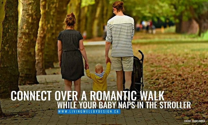 Connect-over-a-romantic-walk-while-your-baby-naps-min.jpg