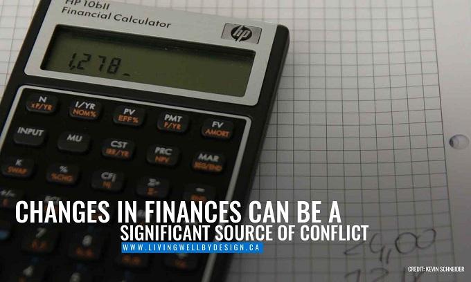 Changes-in-finances.jpg