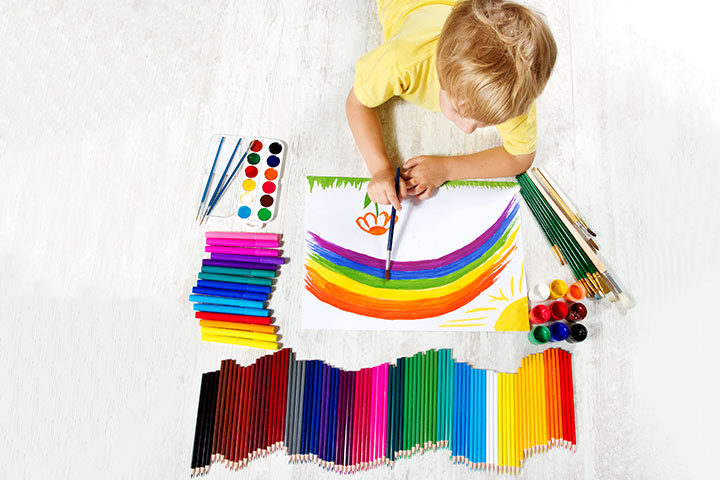 Rainbow-Activities-And-Facts-For-Kids-.jpg