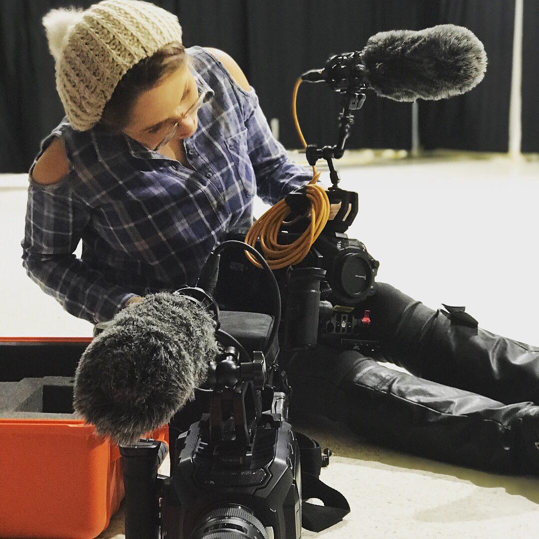 filming_Reversal1.jpg