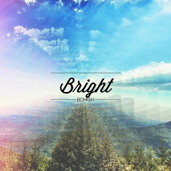 bright.jpg