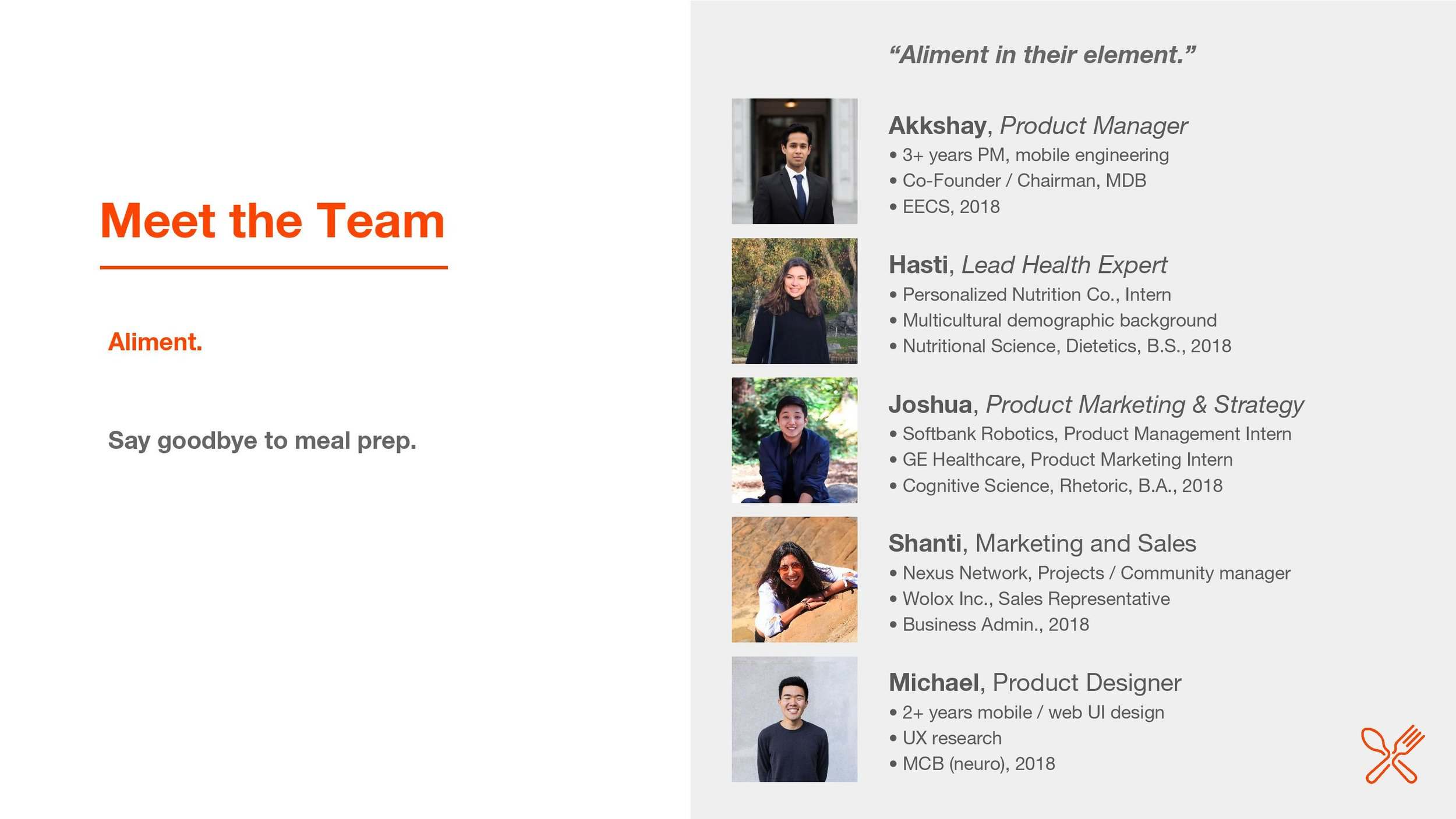 Final Aliment Pitch Deck-page-011.jpg