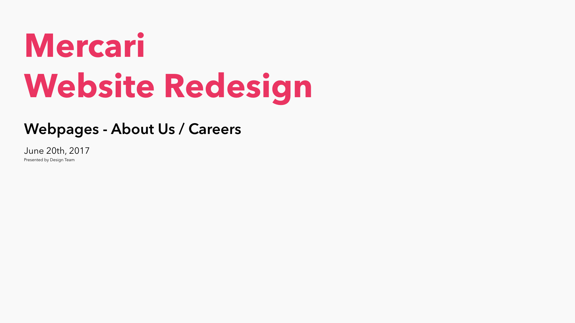 [WEB]about_careers_redesign_pres_new.001.jpeg