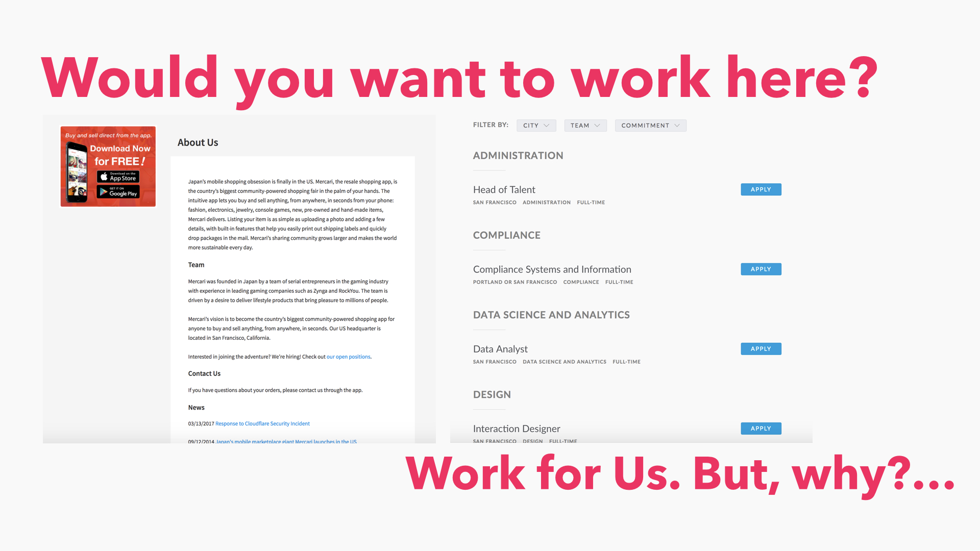 [WEB]about_careers_redesign_pres_new.003.jpeg